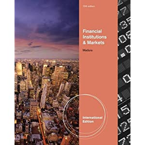 jeff madura solution manual Download international financial management by jeff madura solution manual 8th edition international financial management by pdf international financial management, 7th edition pdf book, by cheol eun and bruce resnick, isbn.