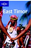 Lonely Planet East Timor