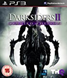 Darksiders II - Limited Edition - Includes Argul's Tomb Expansion Pack (PS3)
