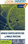 Advanced Computer Architecture and Pa...