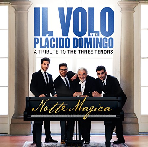 notte-magica-a-tribute-to-the-three-tenors
