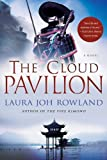 img - for The Cloud Pavilion: A Novel (Sano Ichiro Novels) book / textbook / text book