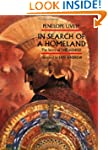 In Search of a Homeland: The Story of...