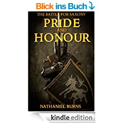 Pride and Honour - The Battle for Saxony
