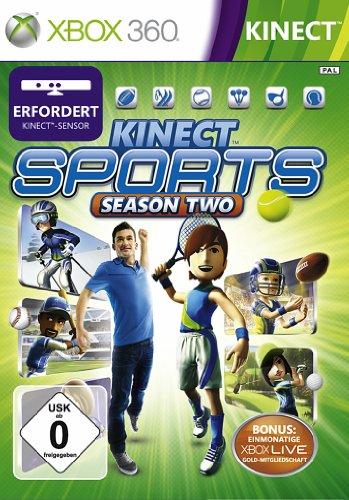 kinect-sports-season-two-kinect-software-pyramide-xbox-360