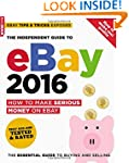 Independent Guide to eBay 2016