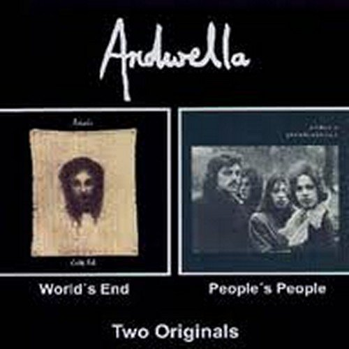 World's End / People's People