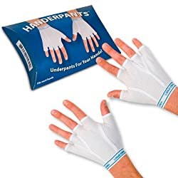 Funny product Accoutrements Handerpants