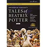 Various Tales of Beatrix Potte [Import]by Lanchberry