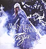 My Winter Storm (Deluxe Edition) Tarja