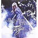 My Winter Storm-Sp ed