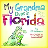 My Grandma Lives in Florida (Shankman & ONeill)