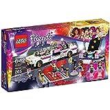 Lego Friends - 41107 - La Limousine