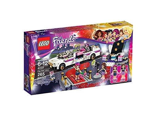 lego-friends-41107-popstar-limousine