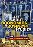 All About Economics & Business 1