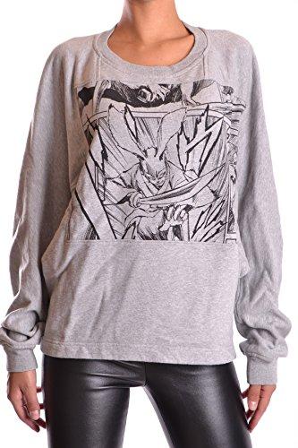 alexander-mcqueen-womens-mcbi014004o-grey-cotton-sweatshirt