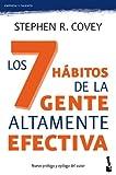 Los 7 hábitos de la gente altamente efectiva (Empresa y Talento)