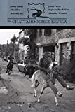 img - for The Chattahoochee Review (Volume XXXIV, Number 1 Book 34) book / textbook / text book