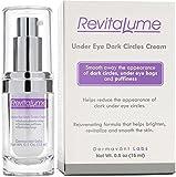 Revita Lume Eye Circle Cream by RevitaLume