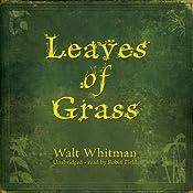 Leaves of Grass | [Walt Whitman]