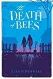 img - for The Death of Bees: A Novel book / textbook / text book
