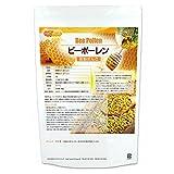 ビーポーレン 1kg 花粉荷 (花粉だんご) SUPER FOODS [02]