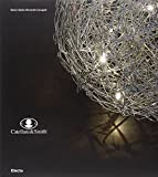 img - for Catellani & Smith by Decio Giulio Riccardo Carugati (2010-05-30) book / textbook / text book