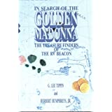 In search of the golden madonna: The treasure finders of the RV Beacon