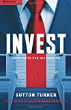 img - for Invest: Your Gifts for His Mission book / textbook / text book