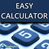 Easy Calculator