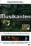 Acquista Musikanten