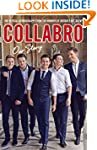 Collabro: Our Story