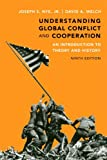 img - for Understanding Global Conflict and Cooperation: An Introduction to Theory and History (9th Edition) book / textbook / text book