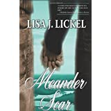 Meander Scar ~ Lisa J. Lickel