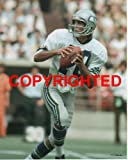 Jim Zorn Seahawks Unsigned 8 x 10 Photo at Amazon.com