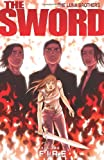 The Sword Volume 1: Fire (Sword (Image Comics)) (1582408793) by Joshua Luna