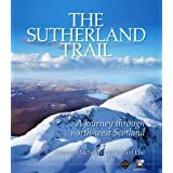 The Sutherland Trail: A Journey Through Scotland's North-westby Cameron McNeish
