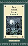 img - for Best Ghost Stories book / textbook / text book