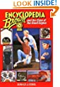 Encyclopedia Brown and the Case of the Dead Eagles: Book 12