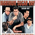 Maximum Sugar Ray