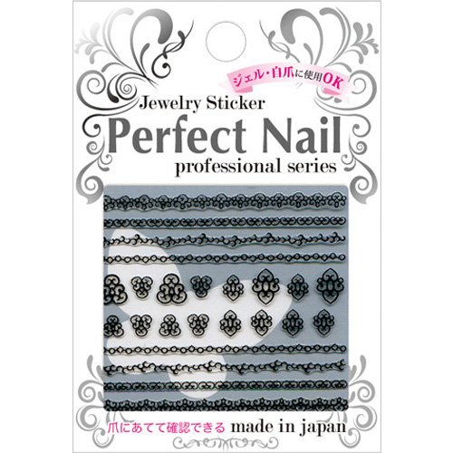 Perfect Nailprofessional series RCー2