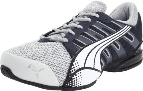 puma shoes sport lifestyle