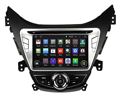 gemeric-1024600-8inch-android-444-car-pc-dvd-player-for-hyundai-elantra-avante-i35-2011-2012-2013-gp
