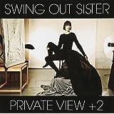 Private View