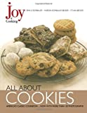 Joy of Cooking: All About Cookies (0743216806) by Rombauer, Irma S.