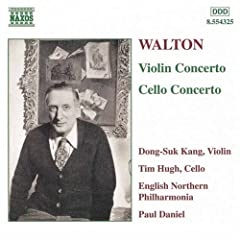 William Walton 51-DTp2cp3L._SL500_AA240_