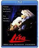 Lisa (1990) [Blu-ray]