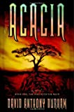 img - for Acacia: The War with the Mein (Acacia, Book 1) (Hardcover) book / textbook / text book