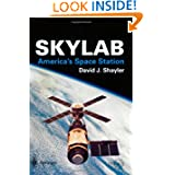 Skylab: America's Space Station (Springer Praxis Books / Space Exploration)