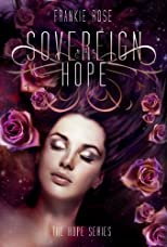 Sovereign Hope (The Hope Series)